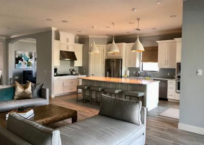 The Hamptons in Osprey