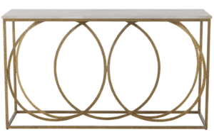 Gabby Home console table