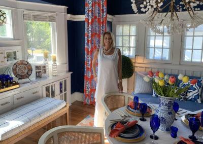 2020 Designer Showcase Sarasota